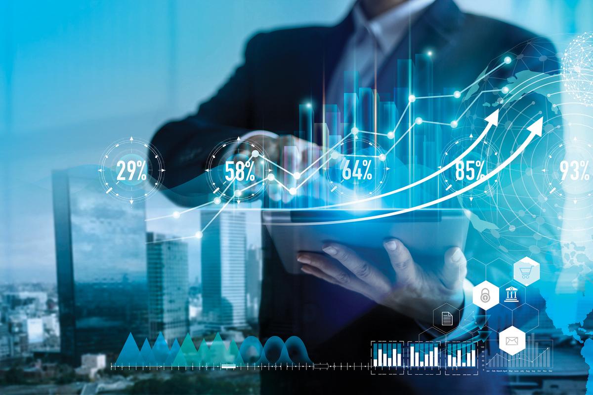Data science : BIG-DATA