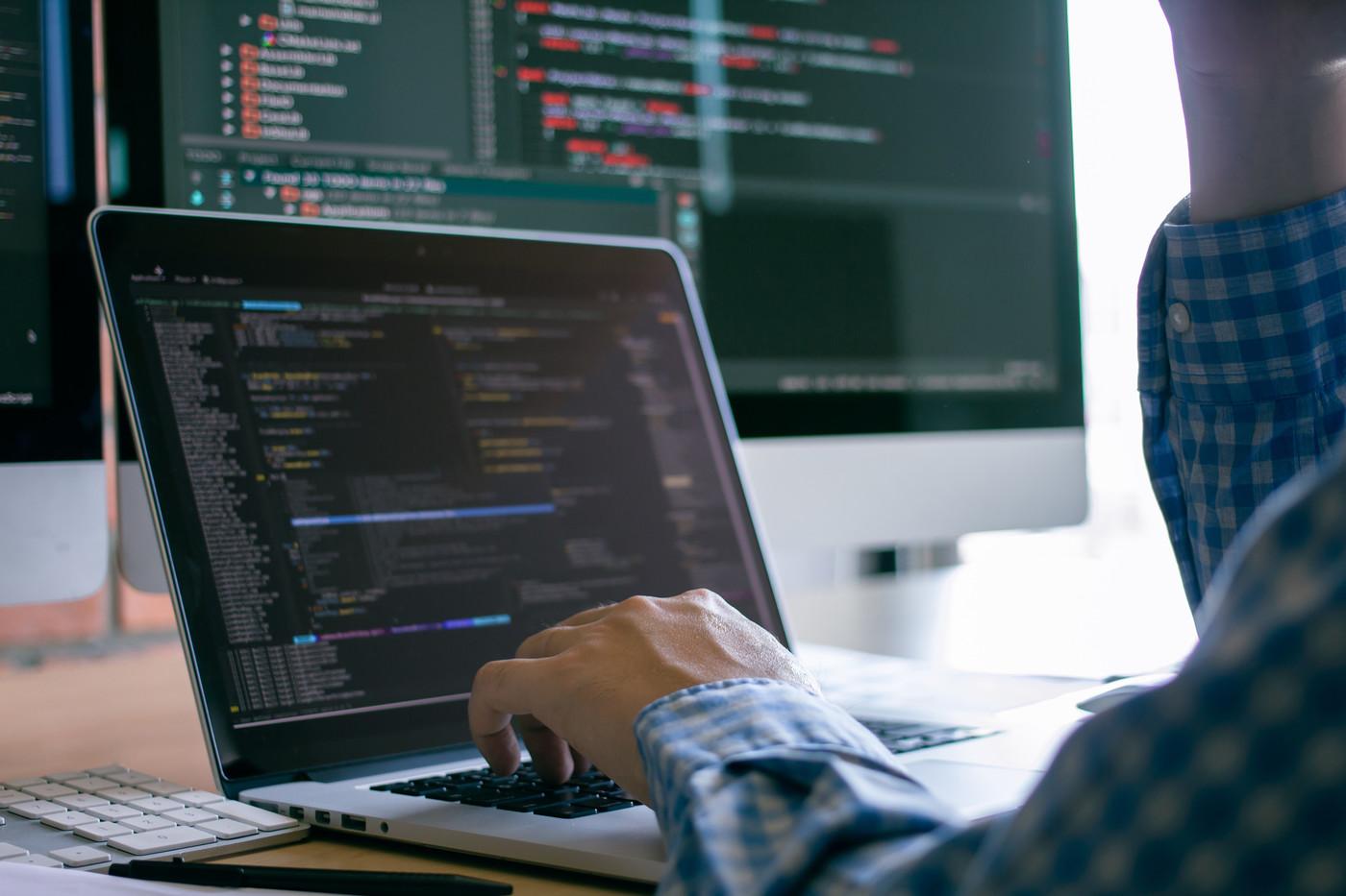 Développement Web, Multimédia et Créativité Numérique