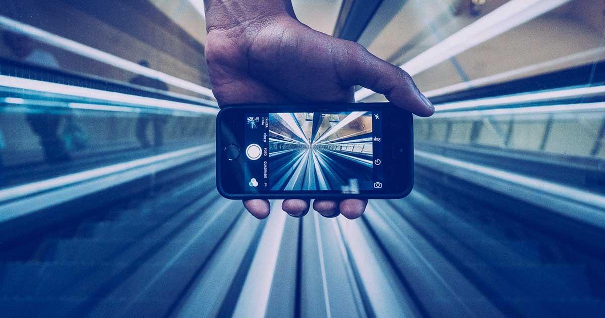 Ingénierie Web et Mobile