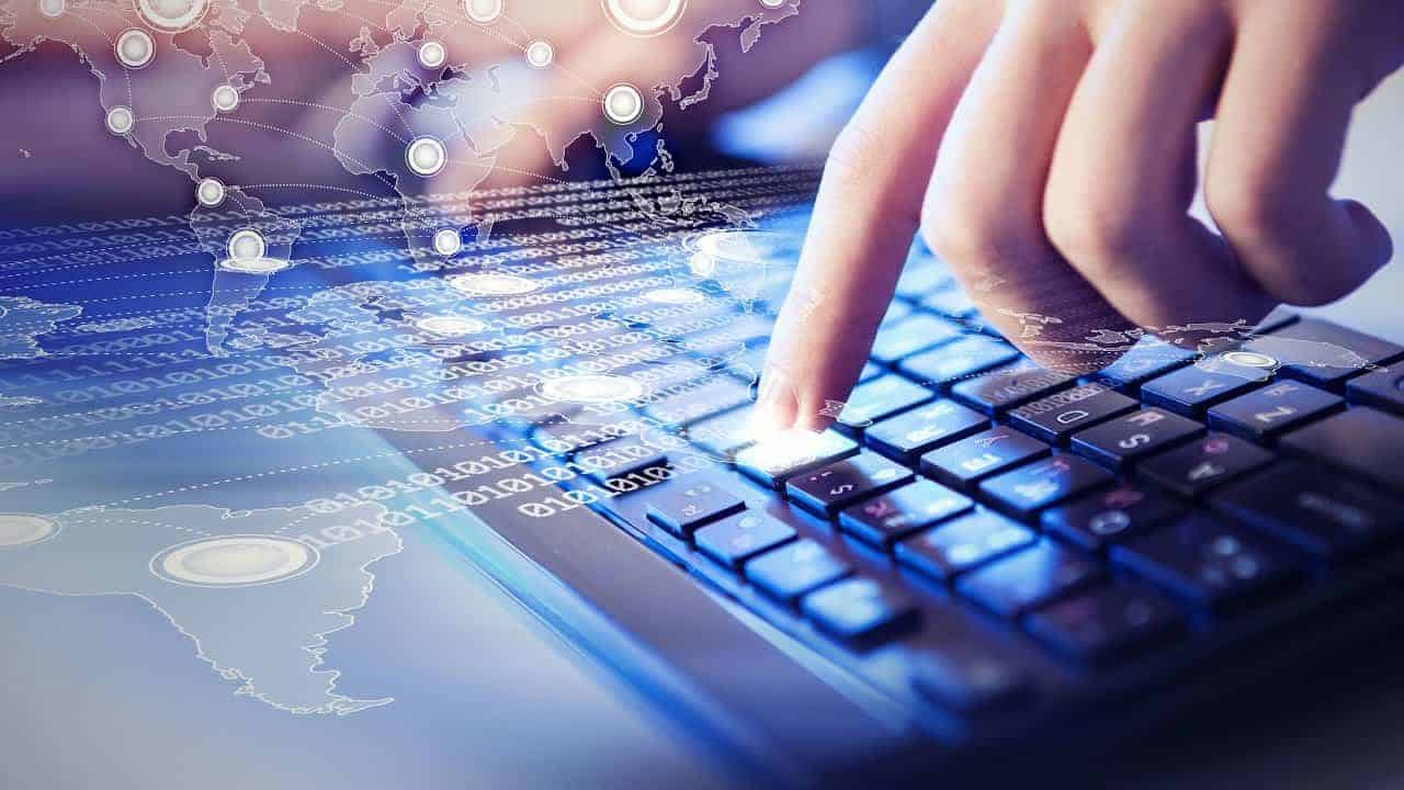 Méthode Informatique Appliquées à la Gestion des Entreprises