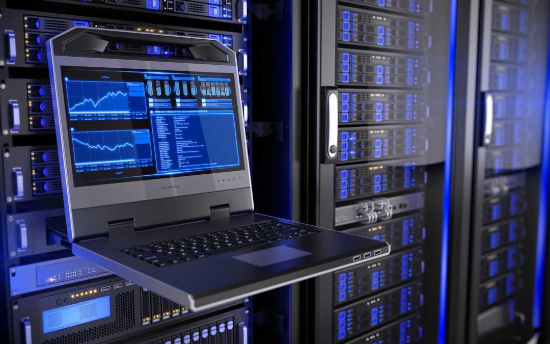 Ingénierie Sécurité et Administration des Réseaux et Systèmes
